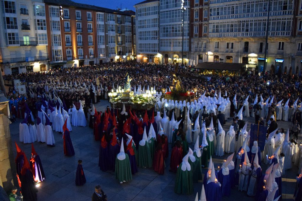 procesion-encuentro-burgos9.jpg