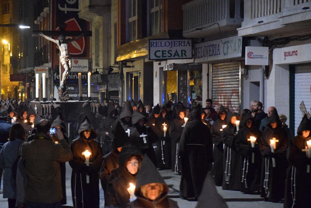 procesion-silencio-burgos12.jpg
