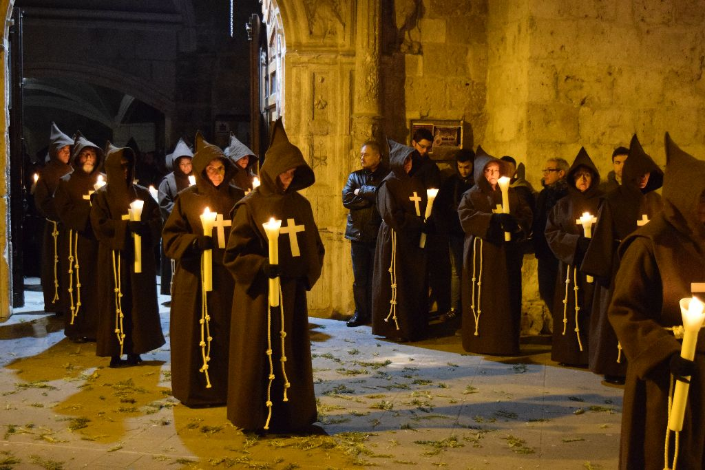 procesion-silencio-burgos8.jpg