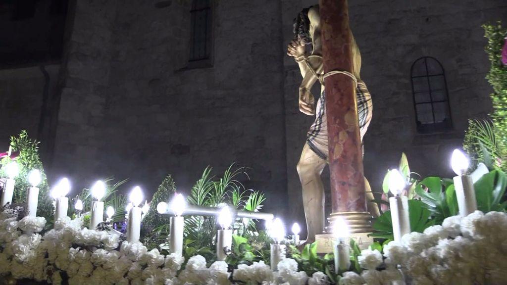 rosario obrero