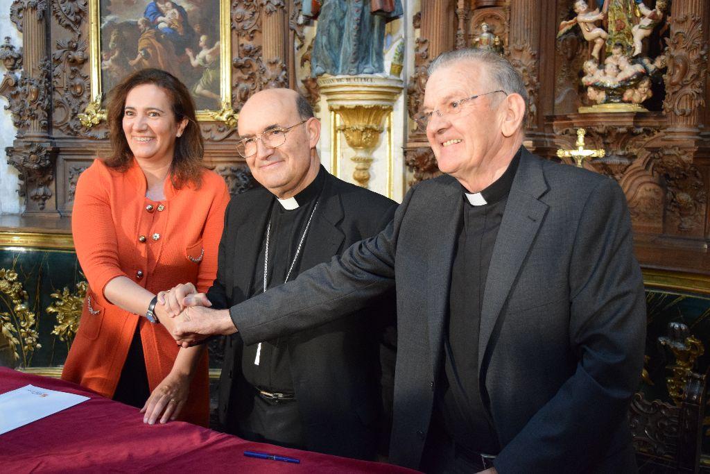 trasaltar-catedral-burgos2.jpg