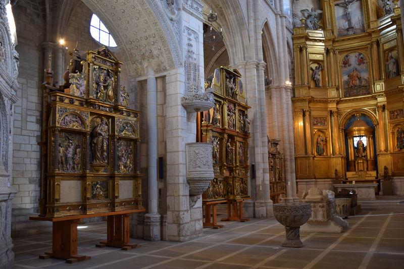 museo-del-retablo-5