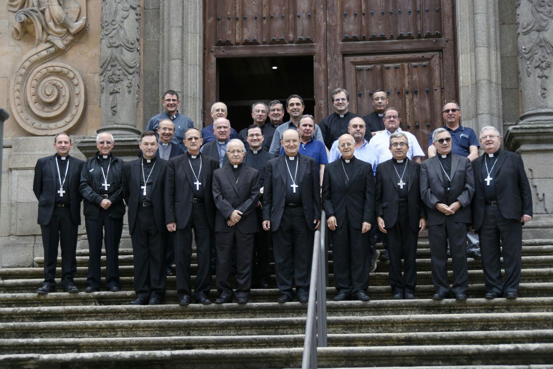 Iglesiaencastilla3