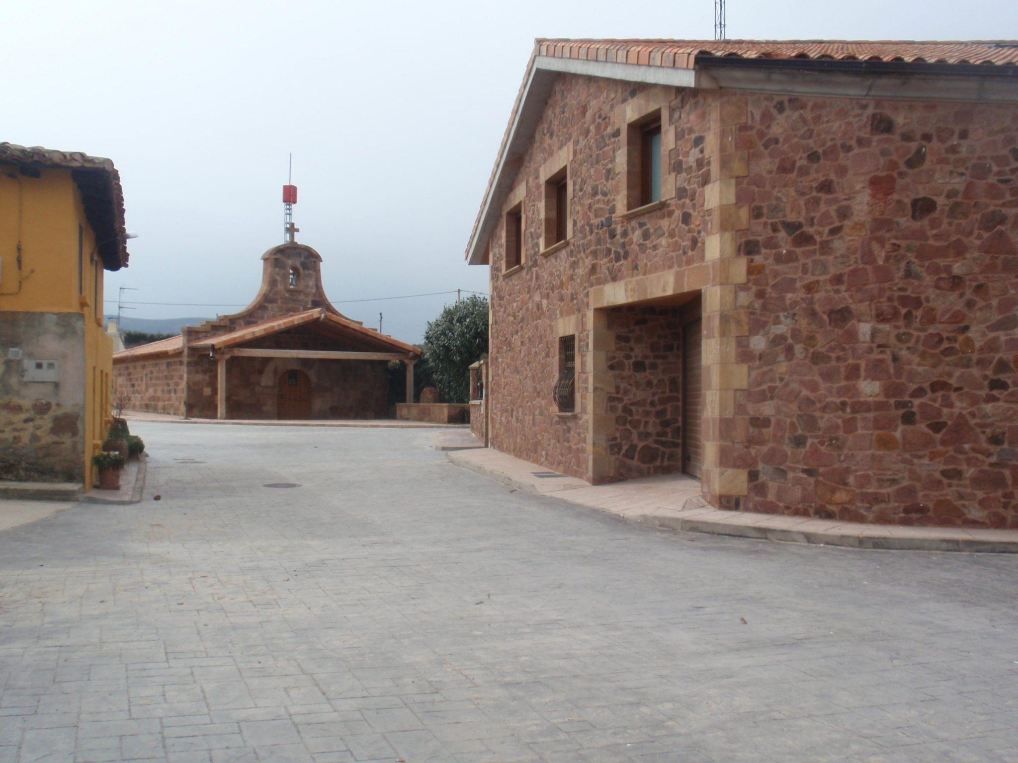 ermita villasur herreros
