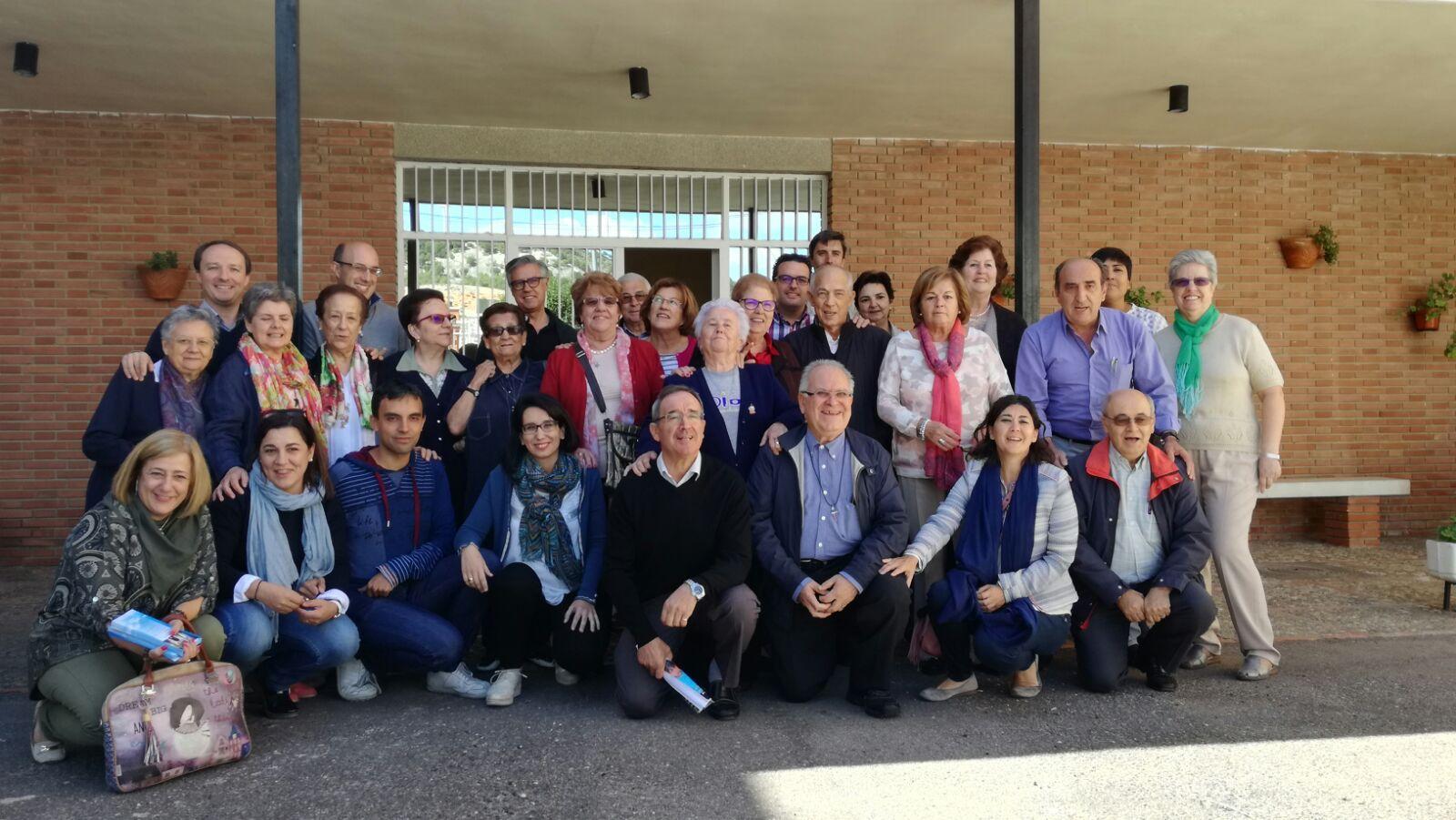 Misiones Region Duero
