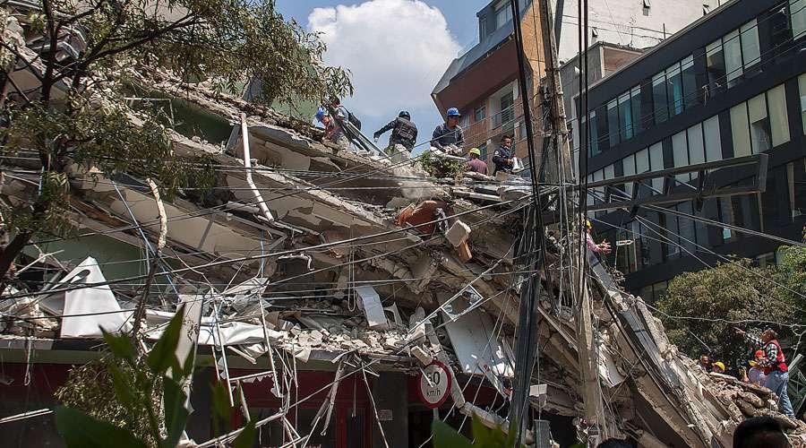 TerremotoMexico2_CaritasMexicana_22092017
