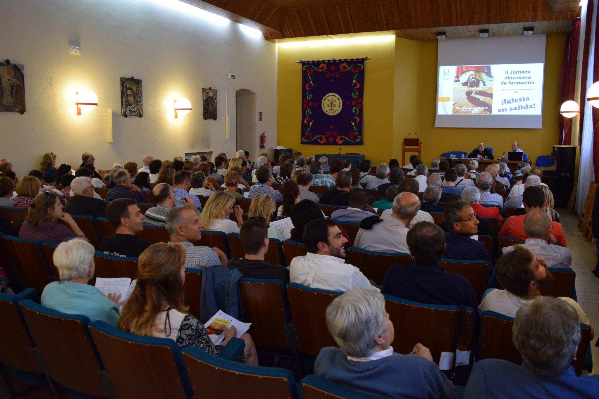 jornada diocesana formacion_0602