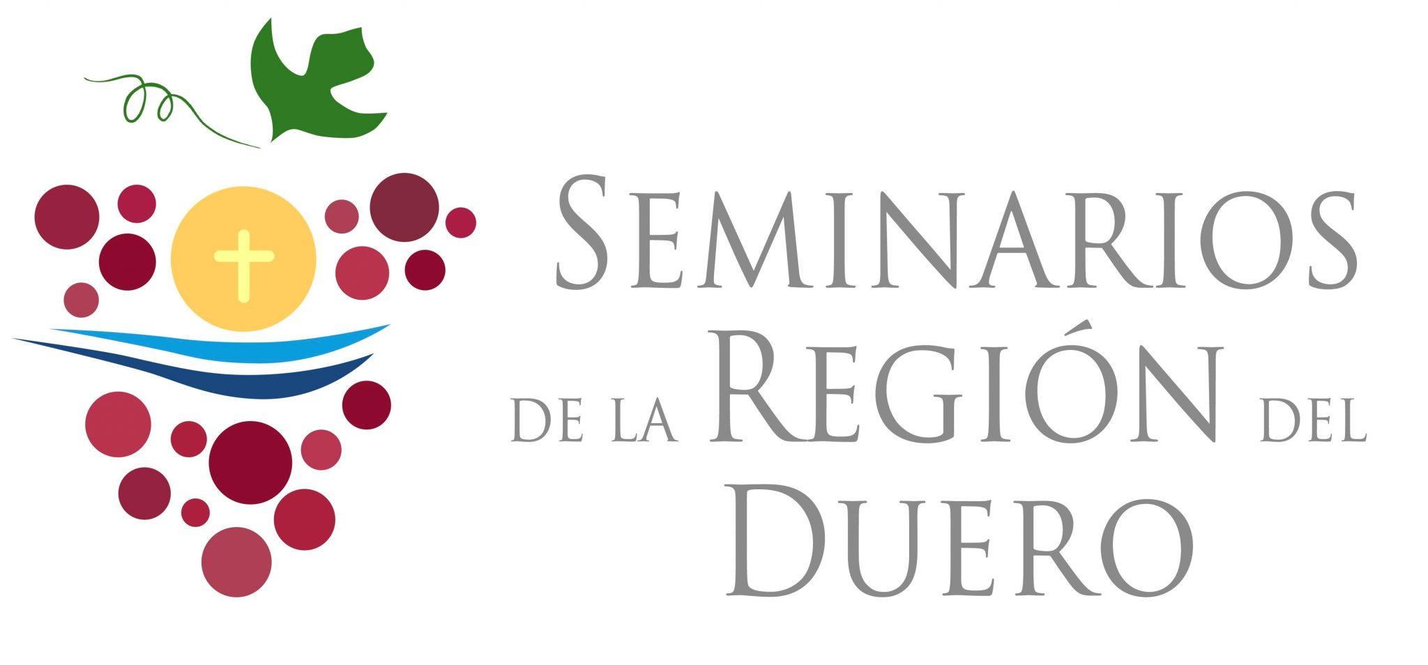 seminarios region del duero