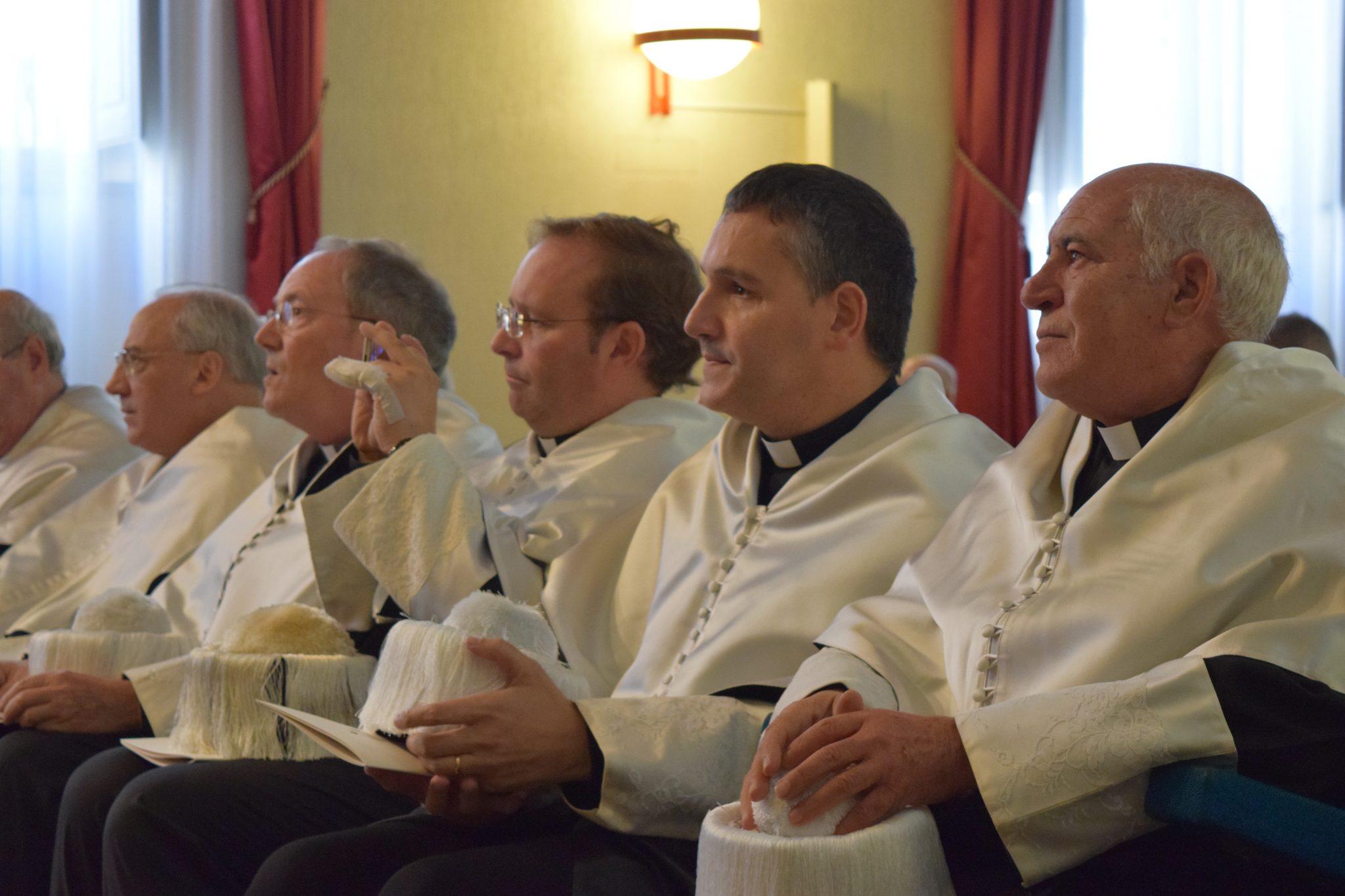 facultad teologia burgos24
