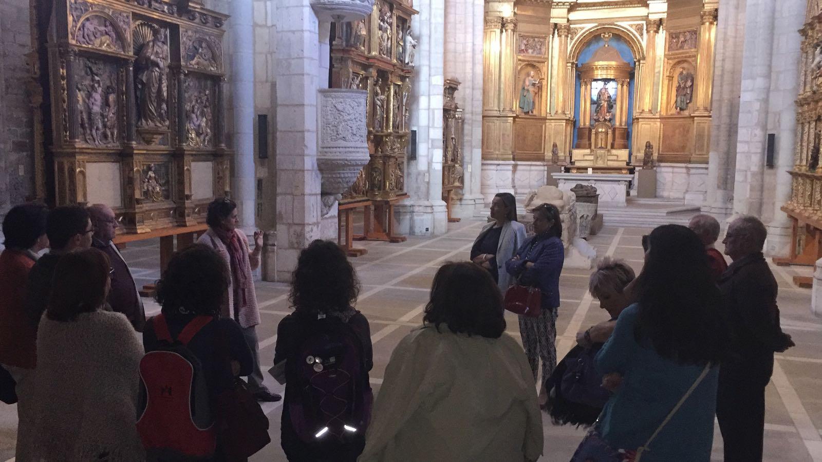 museo retablo burgos 3