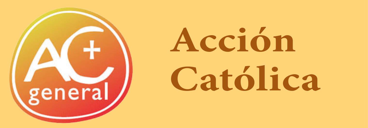 accion_catolica