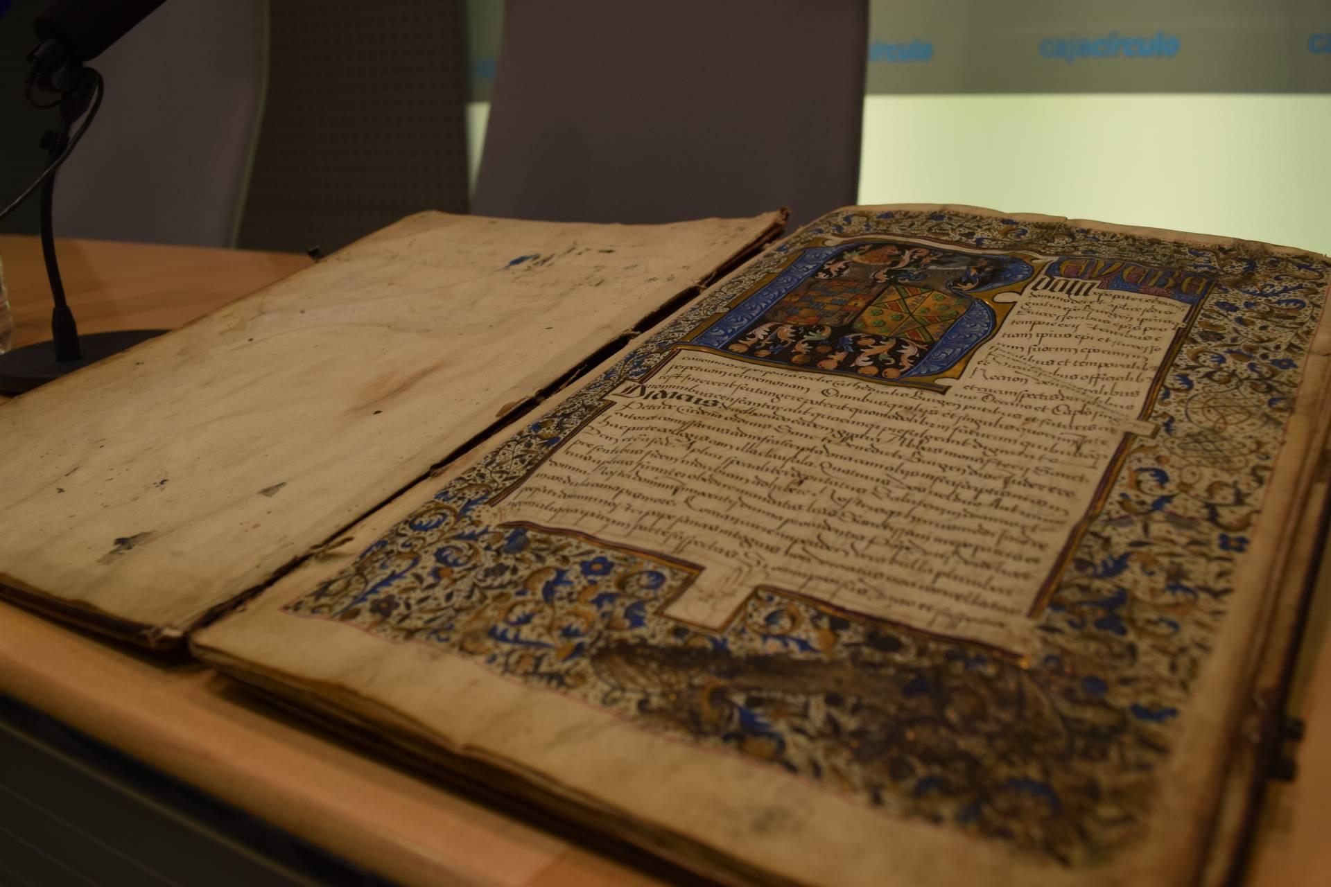 Concluye La Catalogaci N E Informatizaci N Del Archivo De La