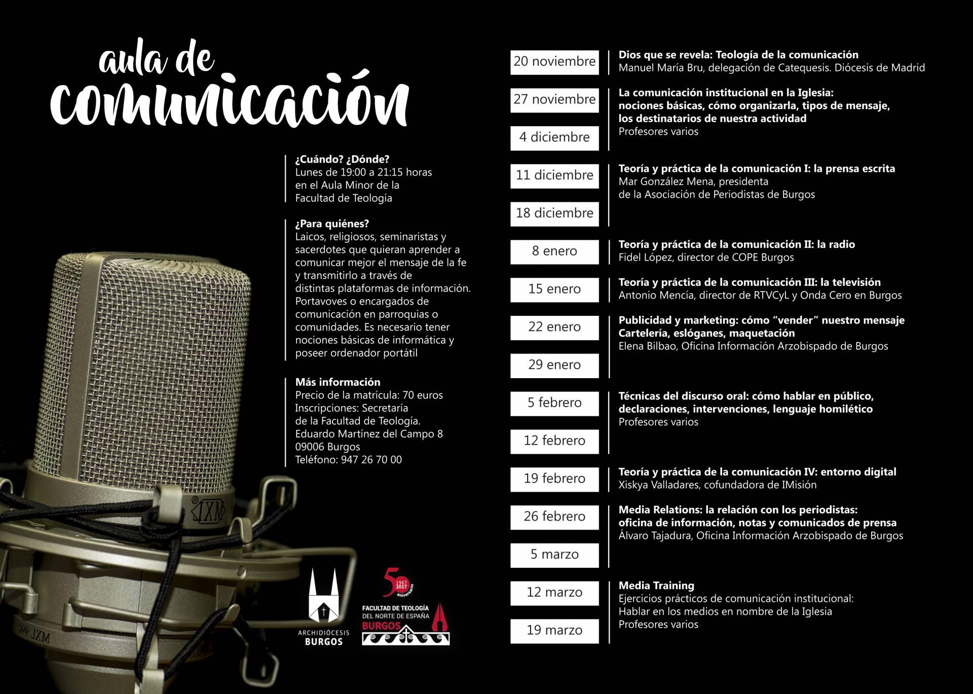 comunicacion facultad 2017-2018