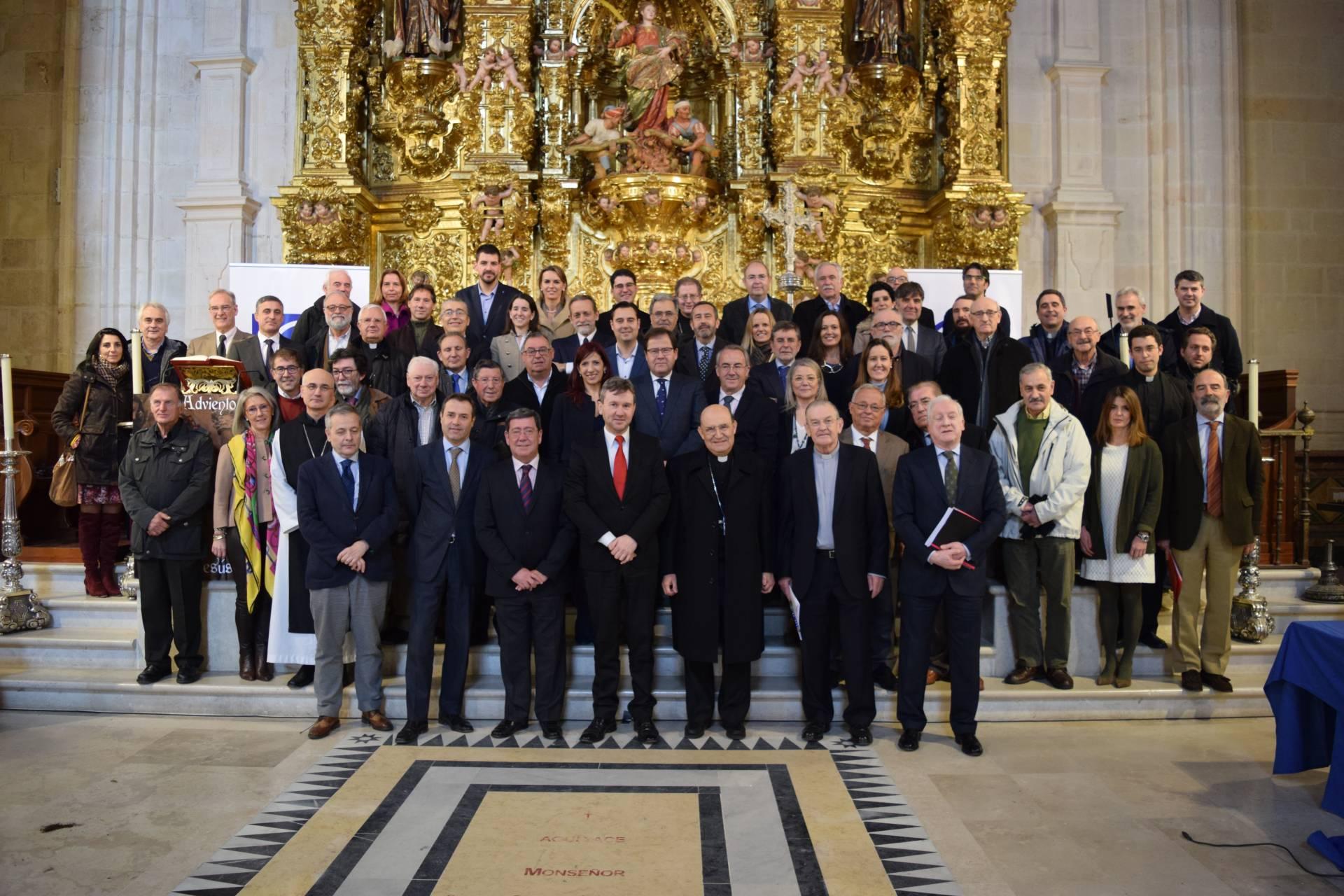 centenario catedral burgos_4