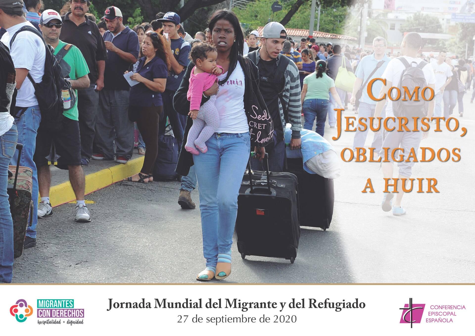 pastoral-de-migraciones-migraciones-2020-cartel