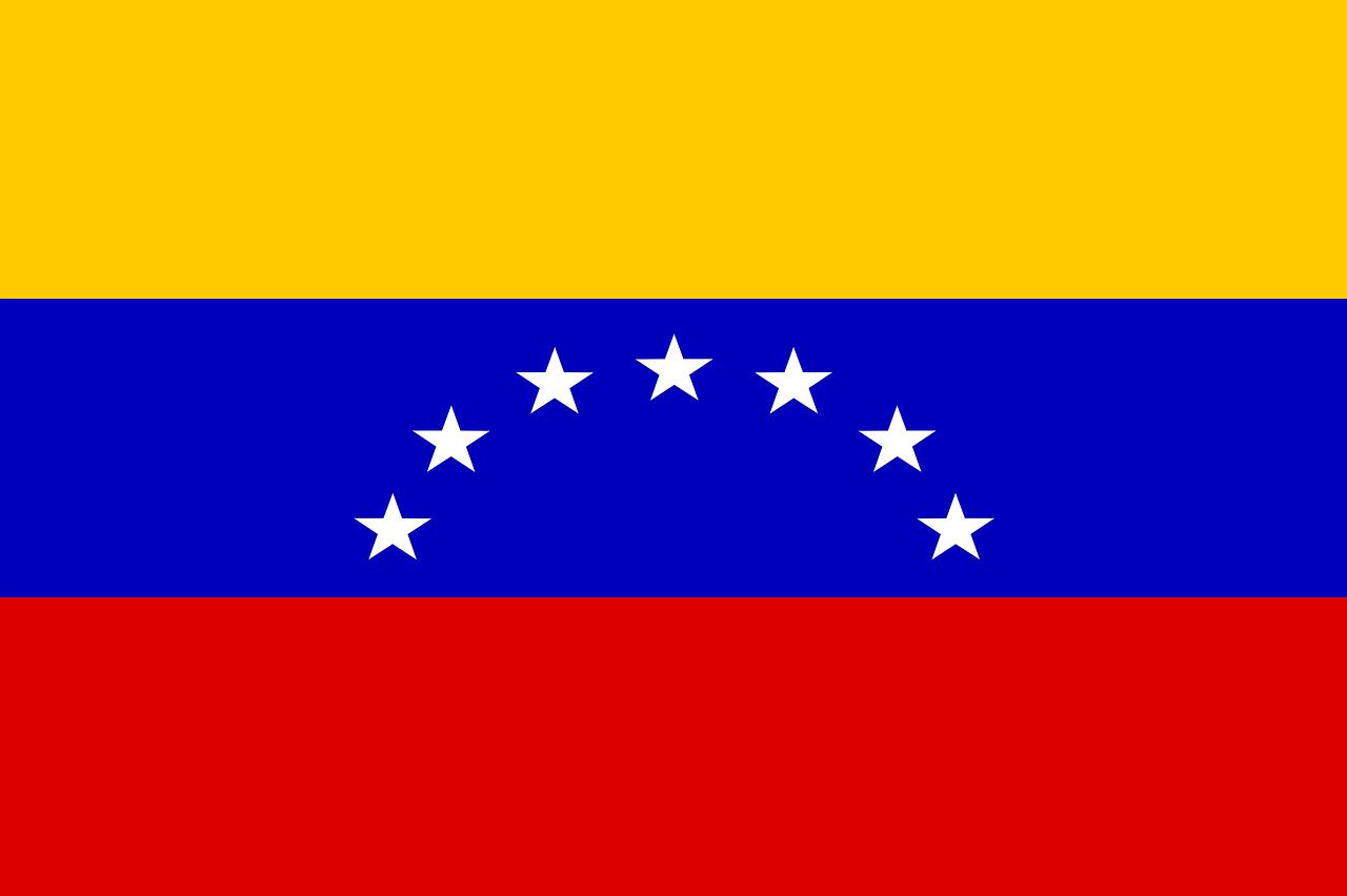 flag-34776_1280