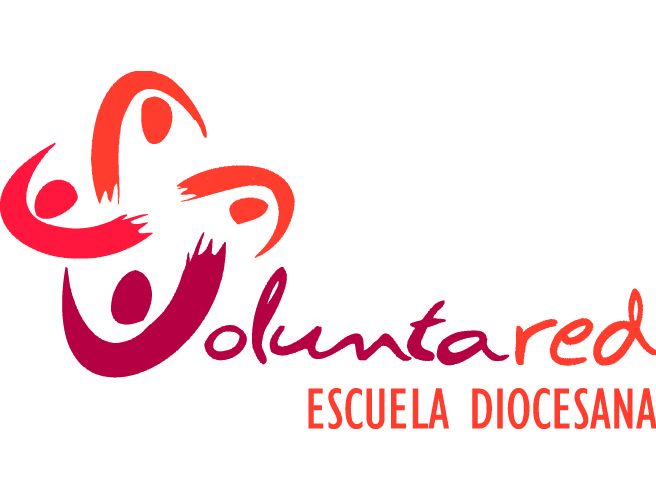 logo-voluntared