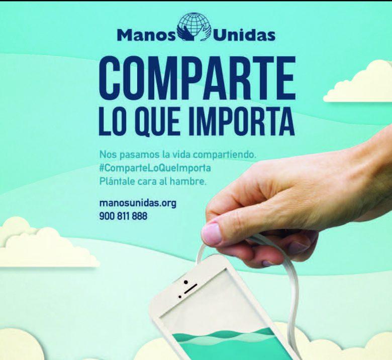 manos-unidas-2-e1517398799174-780x717