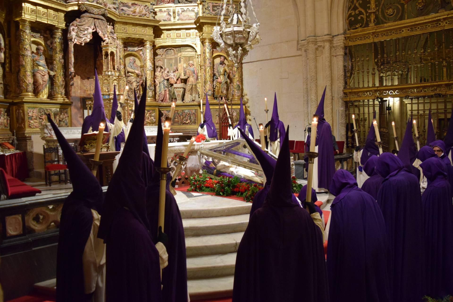 santo entierro_25