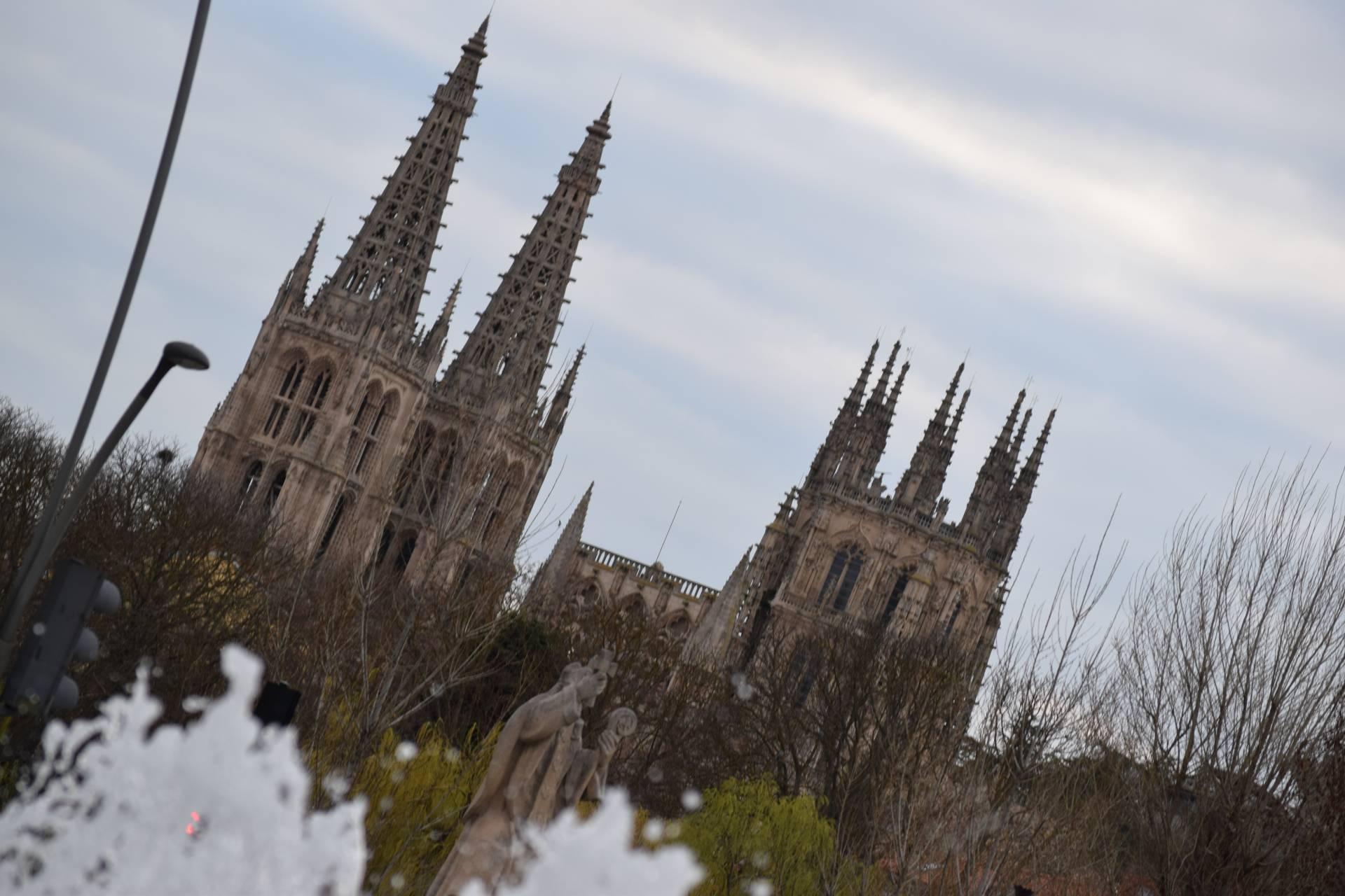 centenario catedral burgos_1