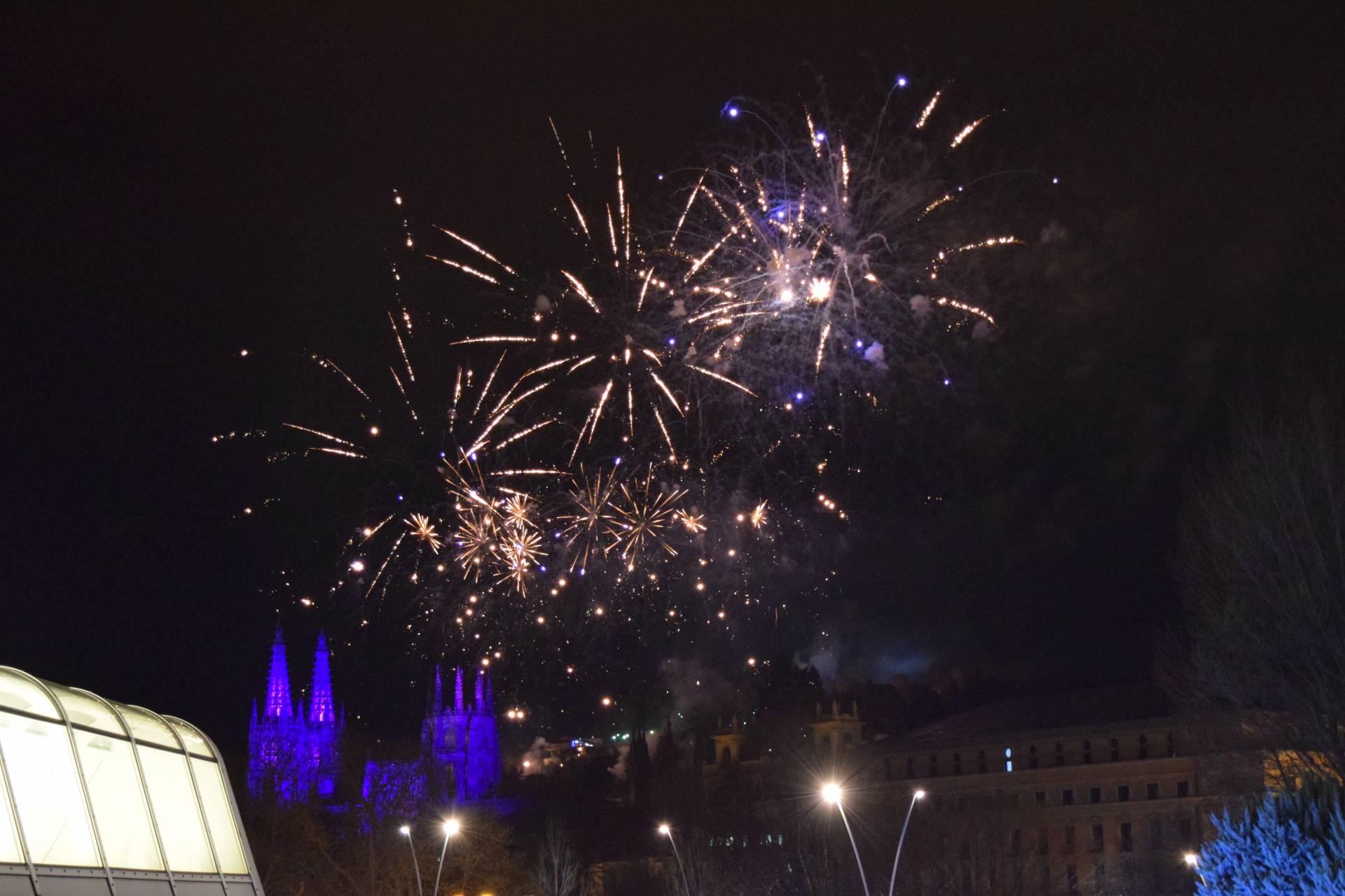 centenario catedral burgos_24
