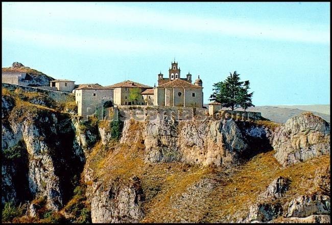 santa_casilda_turismo_burgos