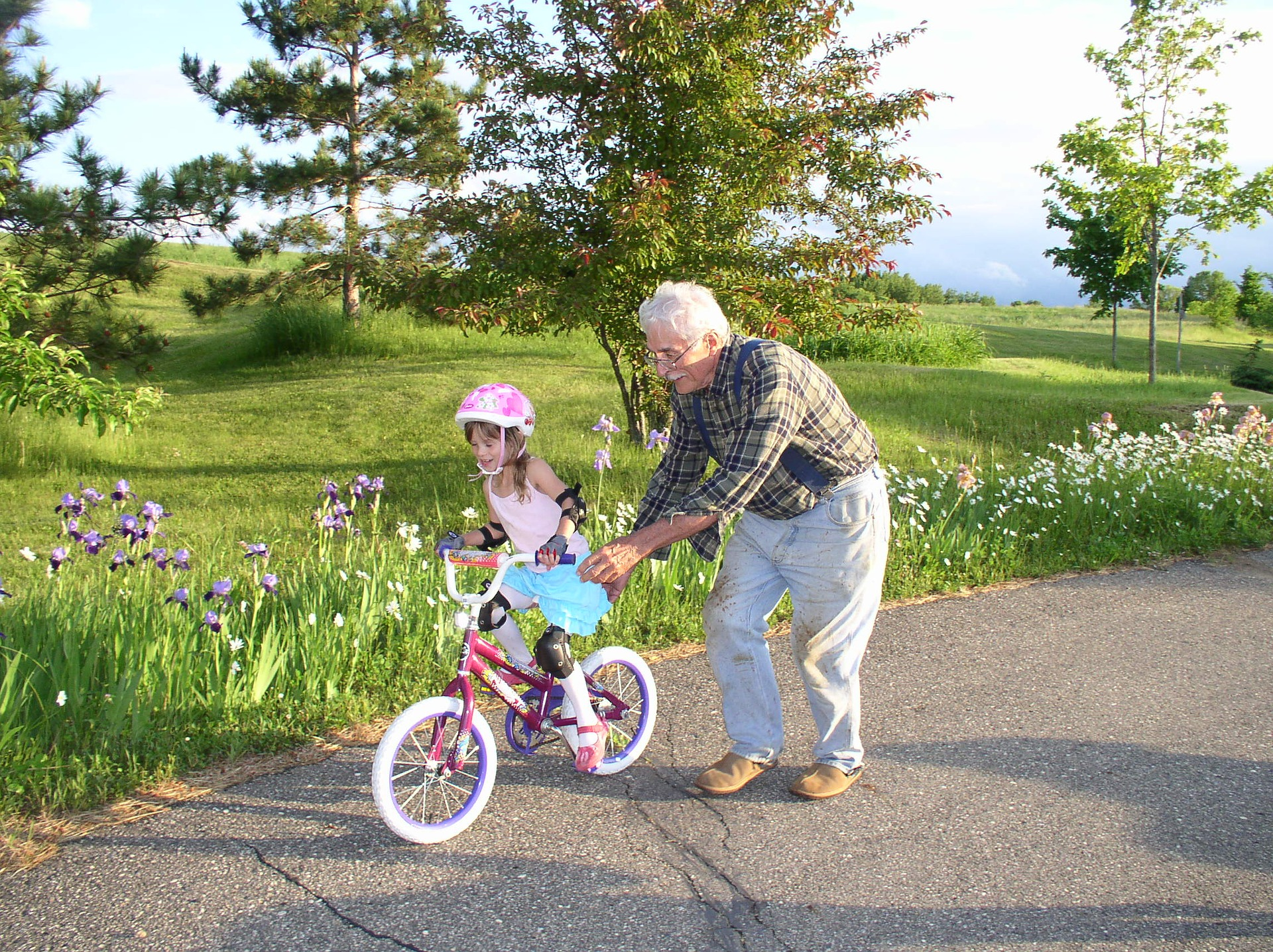 grandparents-2734513_1920
