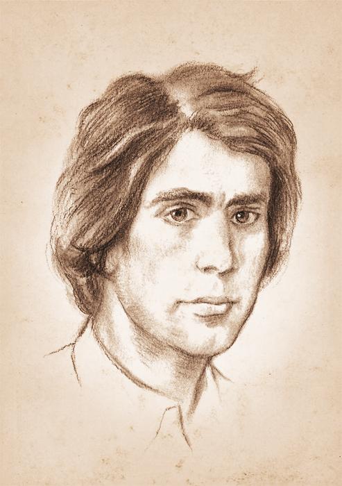 Sr. Eliseo Moradillo García.