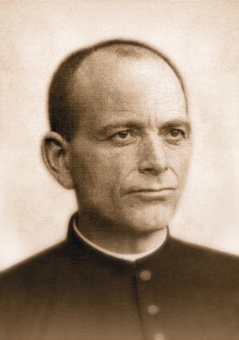 Teodoro Illera del Olmo.
