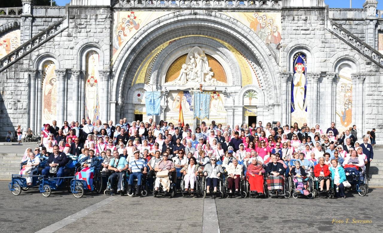 Lourdes 2018 (1)