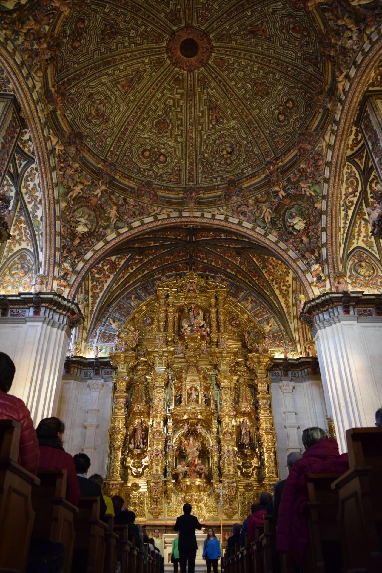 abrazo catedral_29