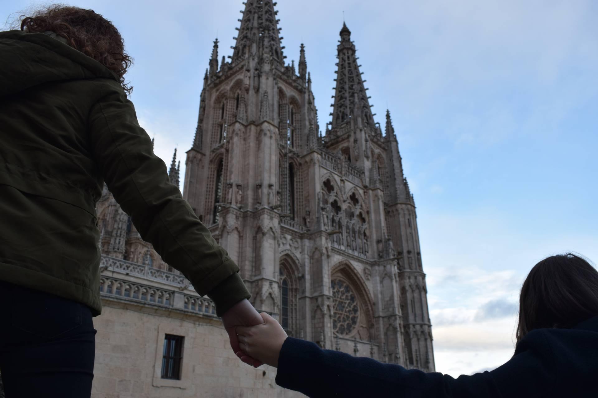 abrazo catedral_36