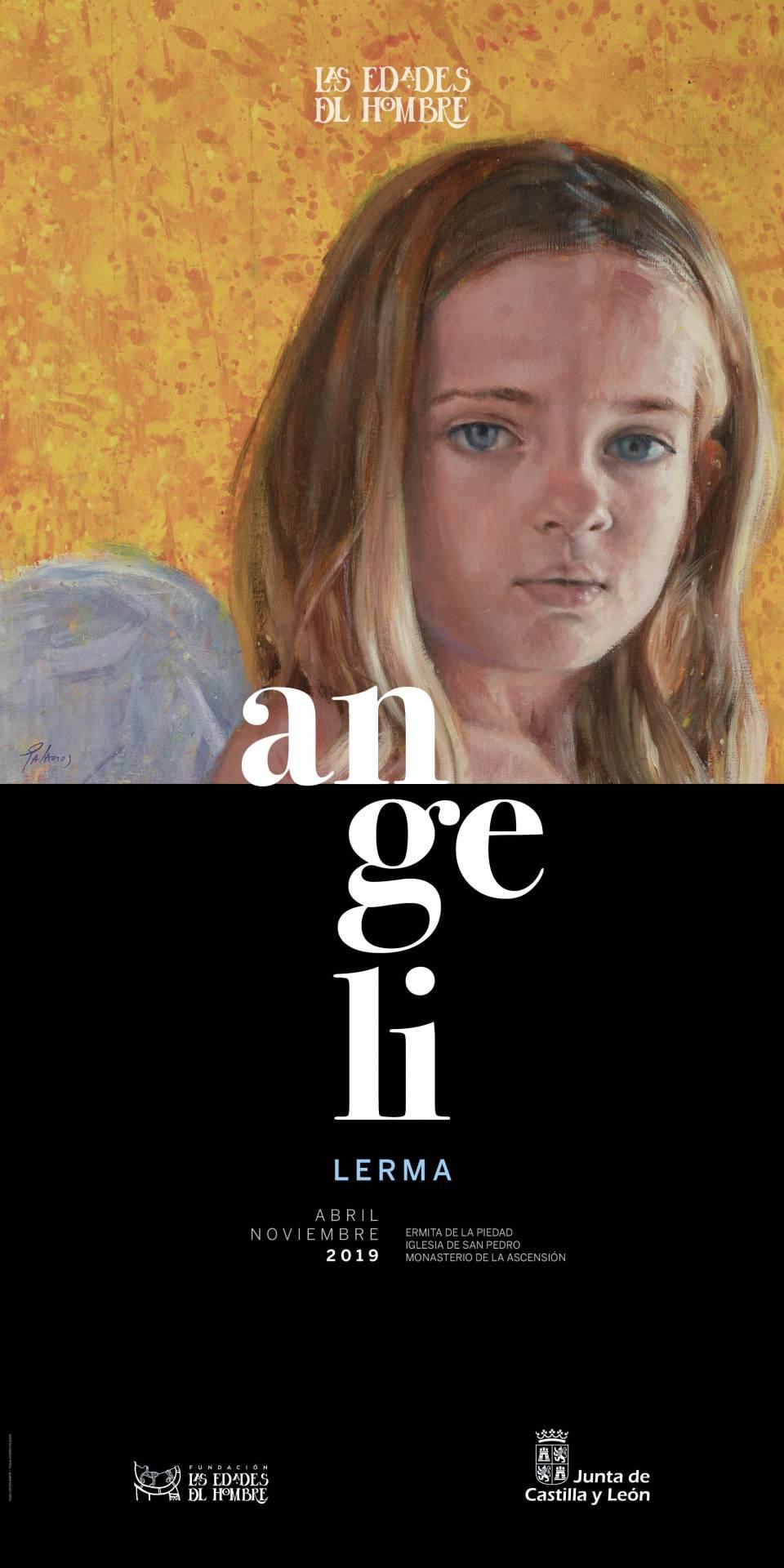cartel edades lerma
