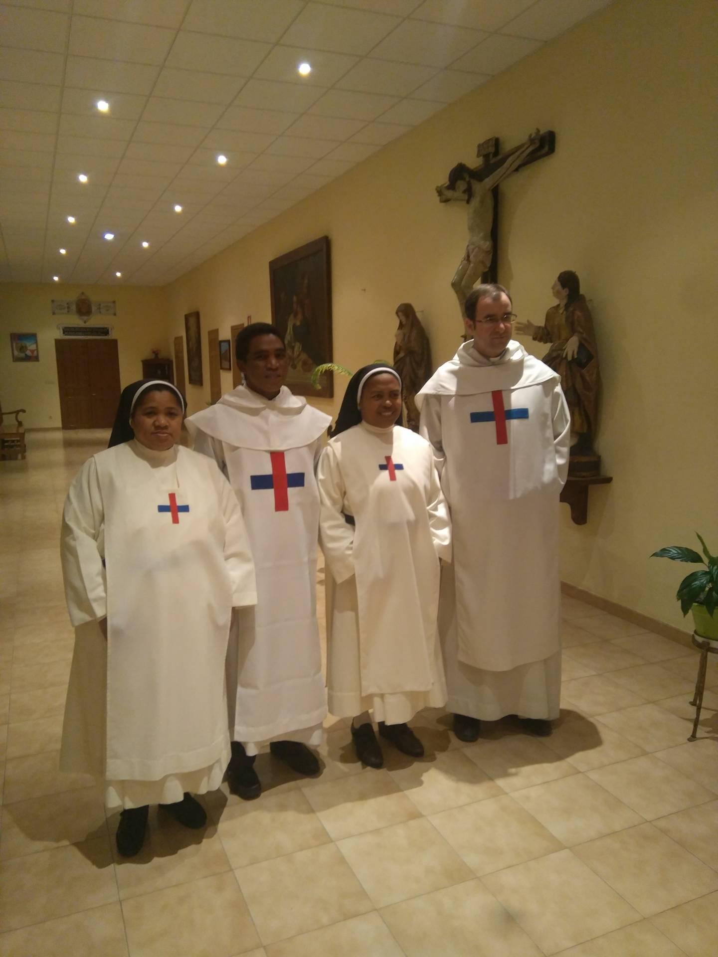 Trinitaria