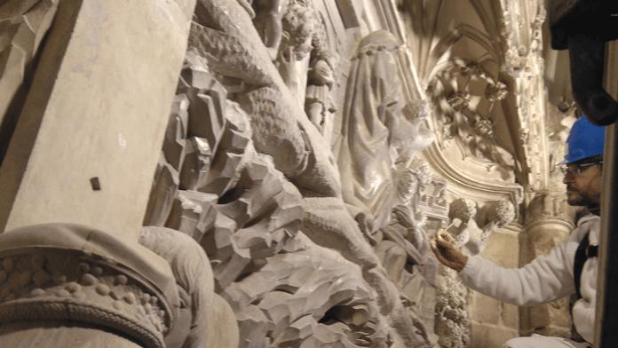 Trasaltar-Catedral-de-Burgos