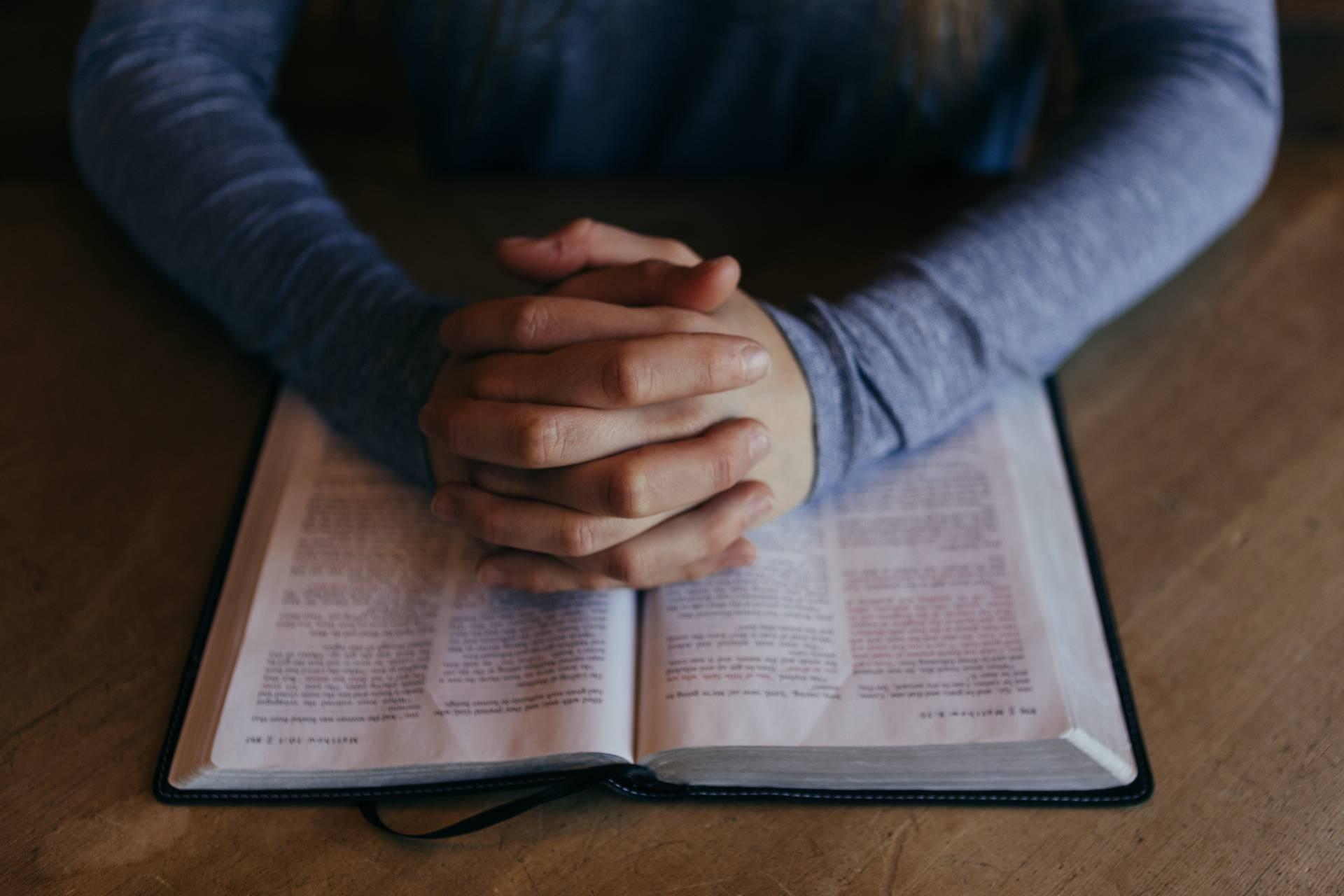 biblia palabra