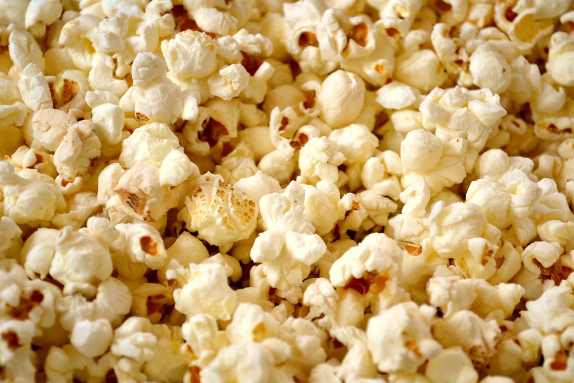 La Semana de Cine Espiritual se desarrollará en Burgos, Aranda y Miranda.