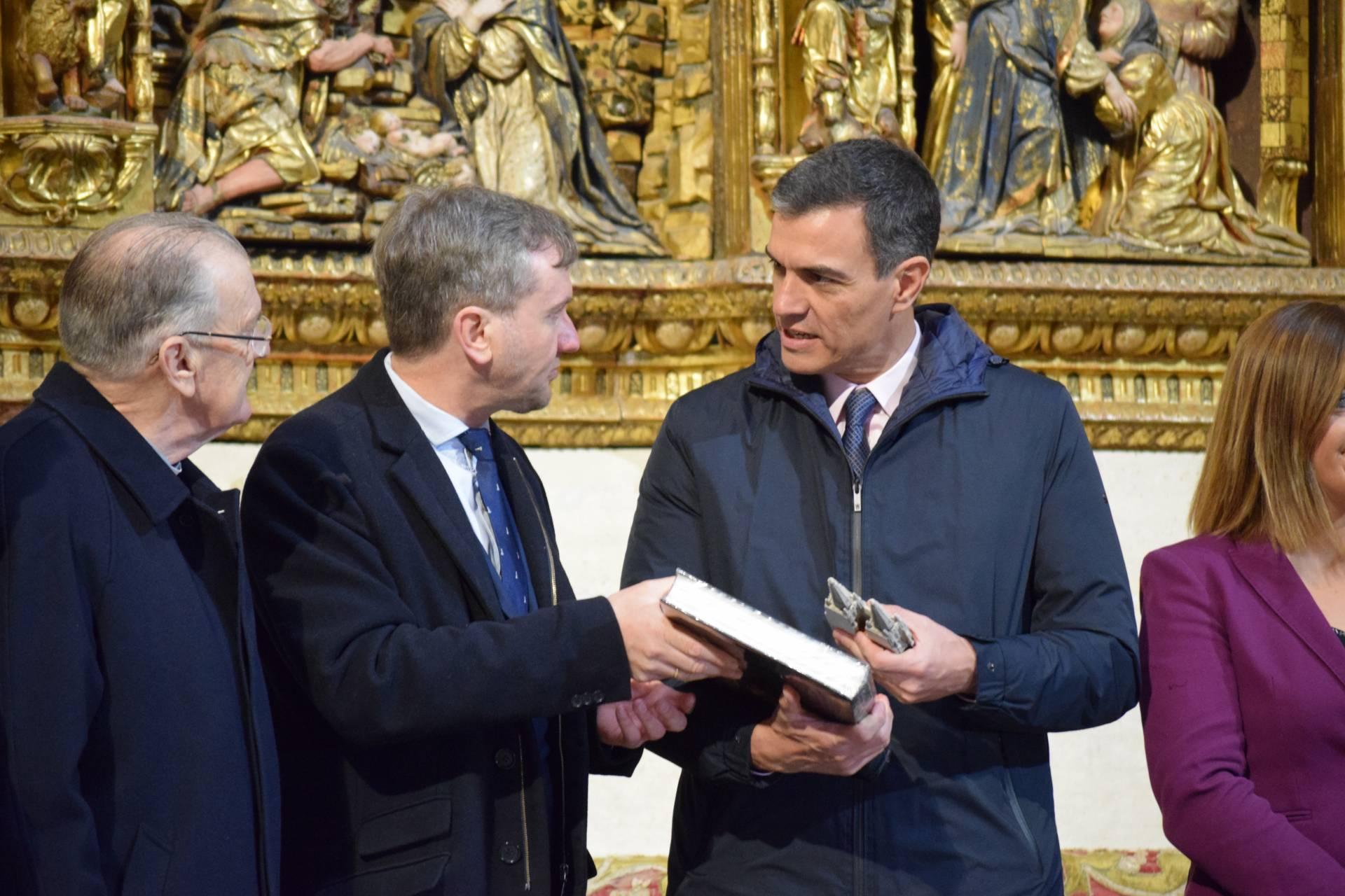 pedro sanchez catedral_8