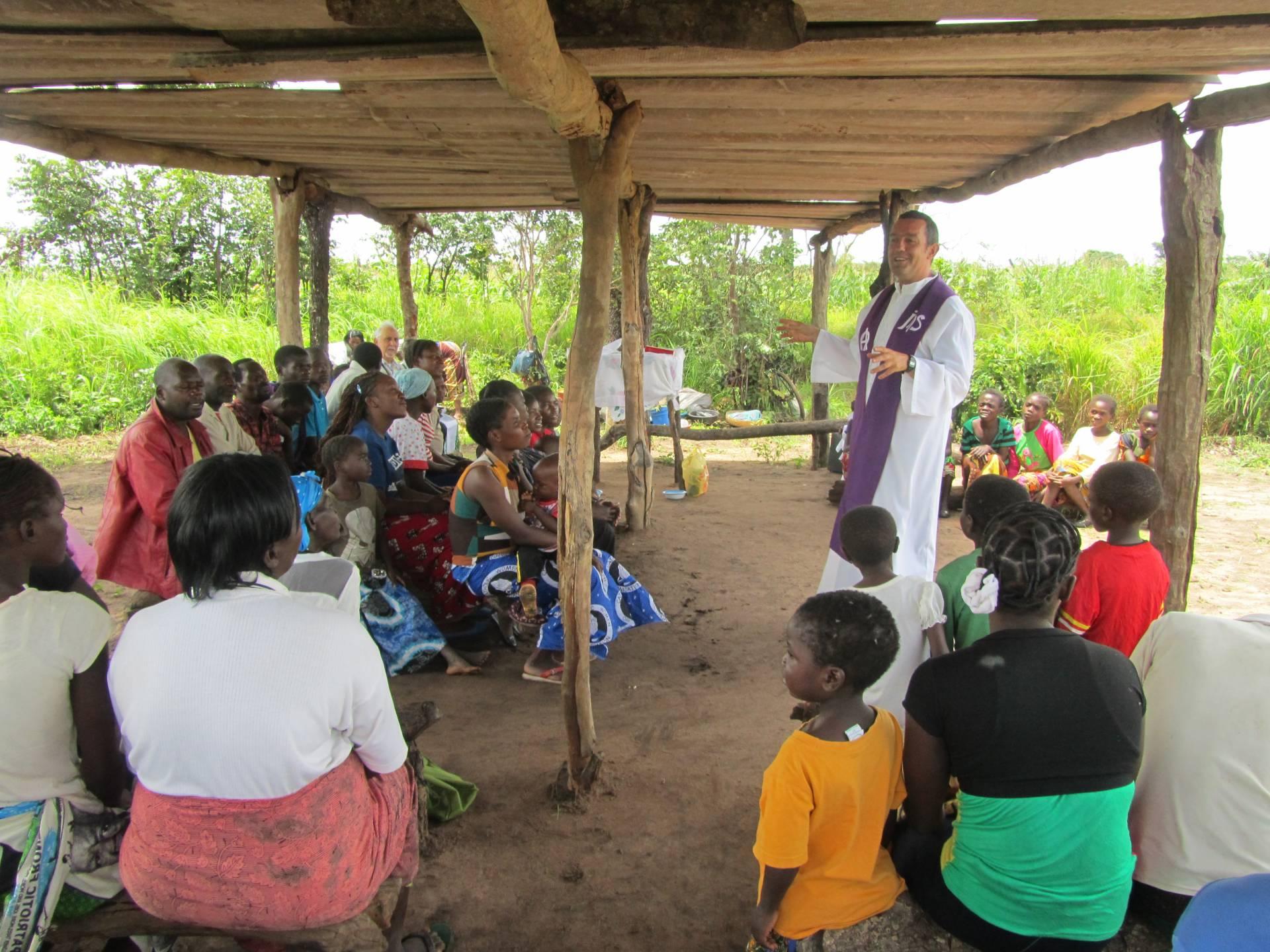 misioneros burgaleses 2