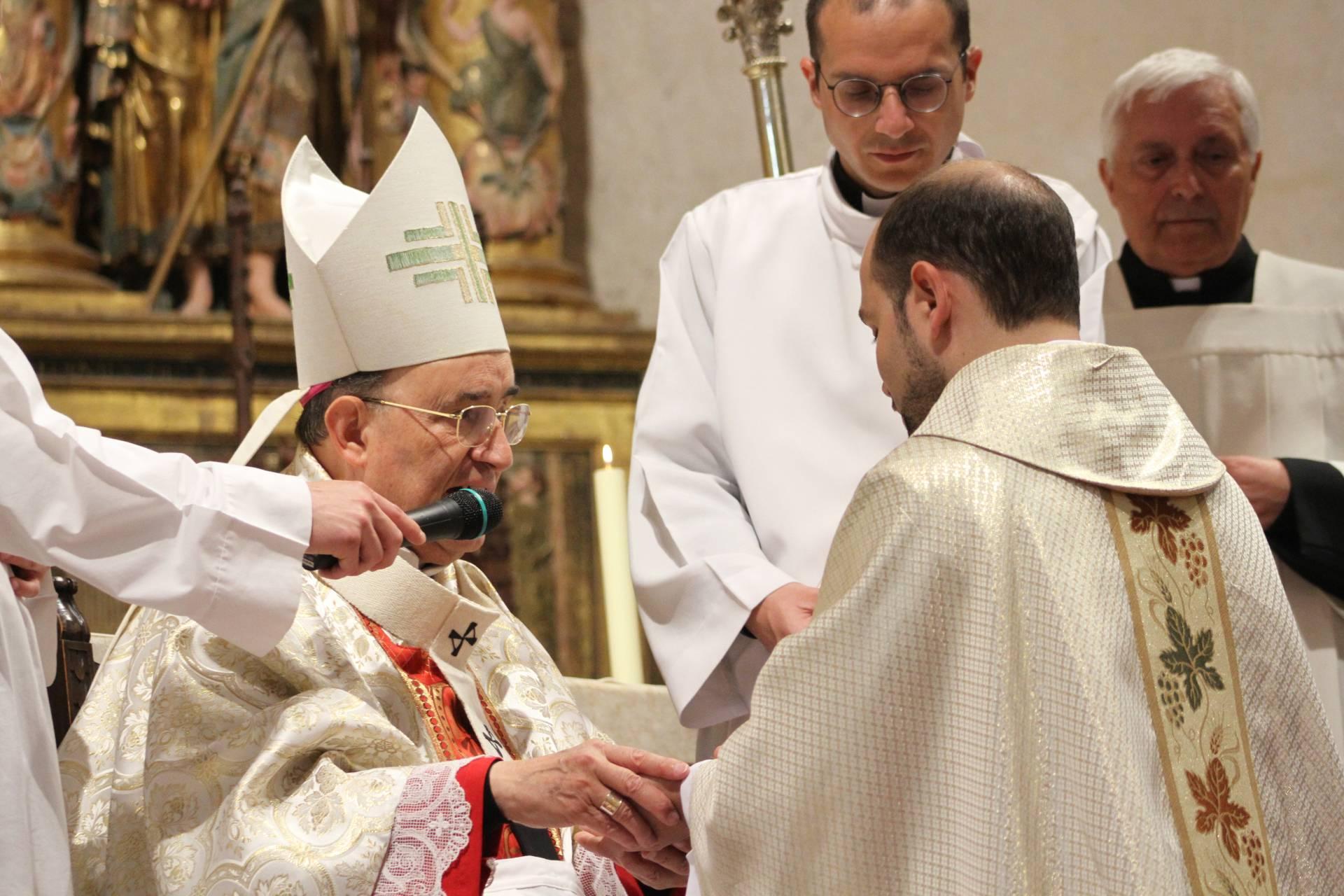 ordenacion sacerdotal_33