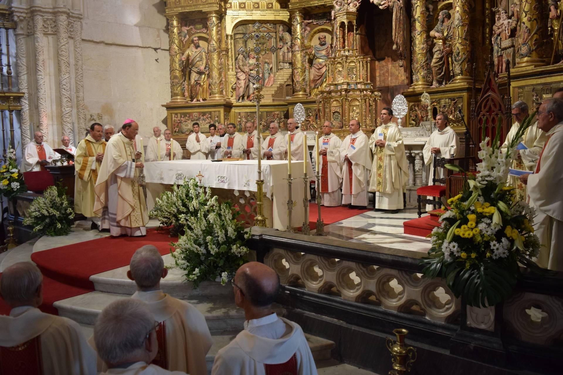 fiesta dedidacion catedral de burgos_4