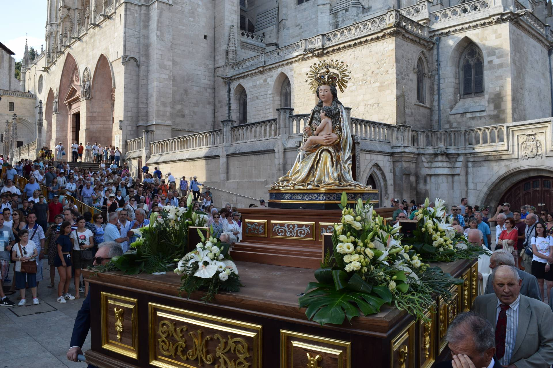 procesion santa maria la mayor_12