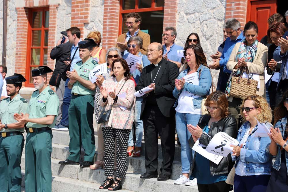 Foto: Burgosconecta.es.