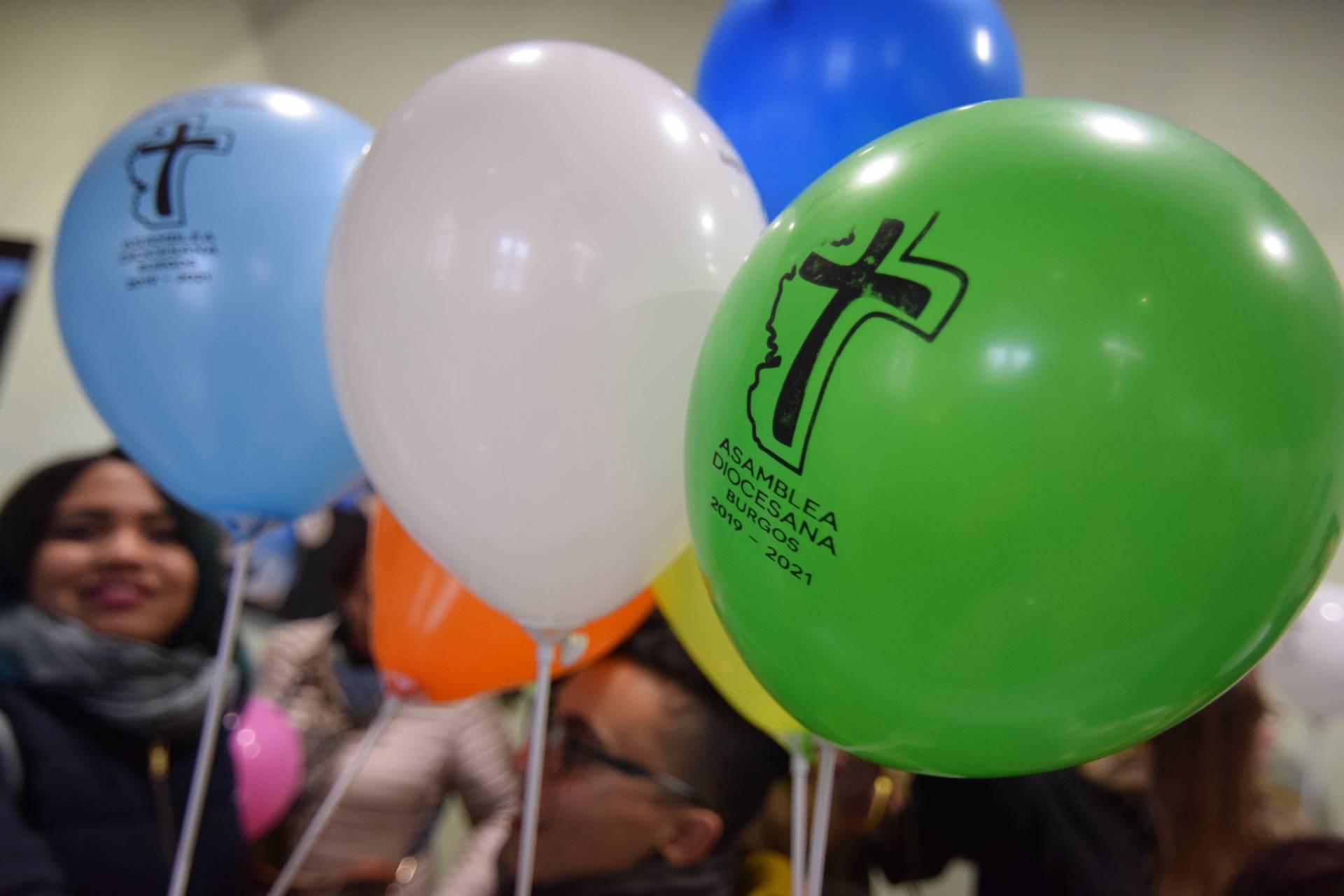 asamblea diocesana jornada pastoral_43