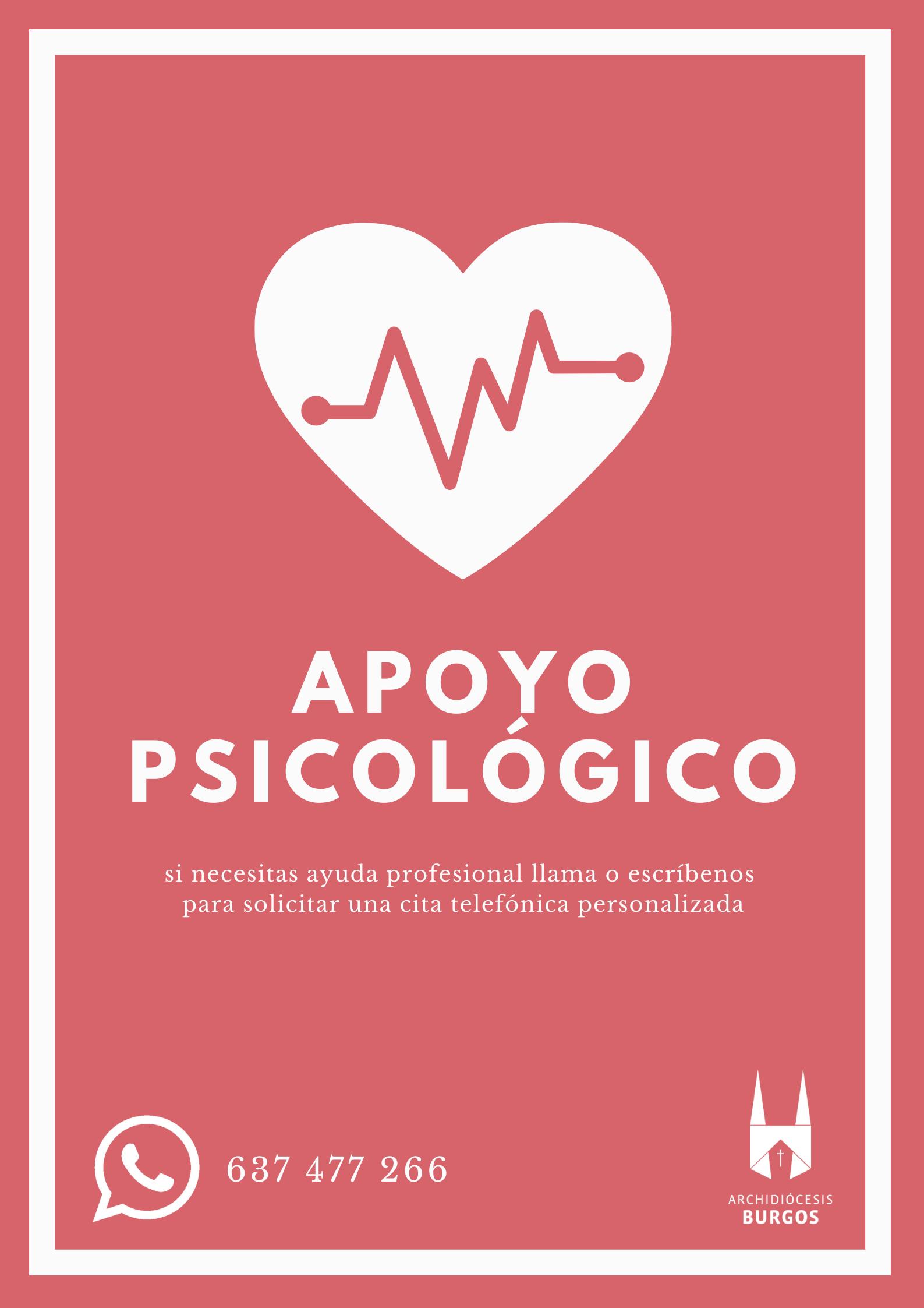 apoyo psicologico 2