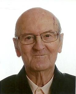 Alejandro García González