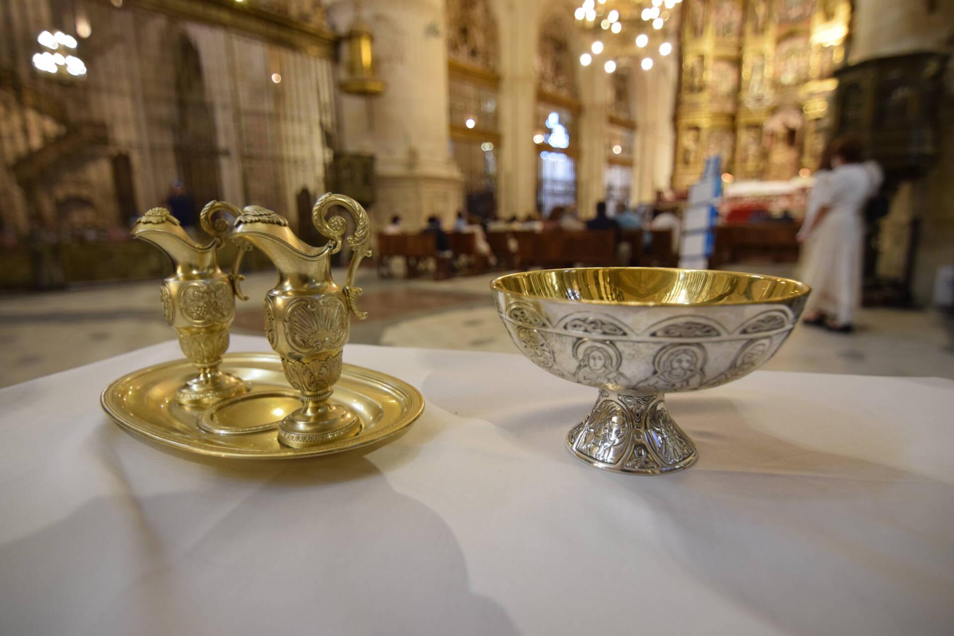 centenario catedral_35