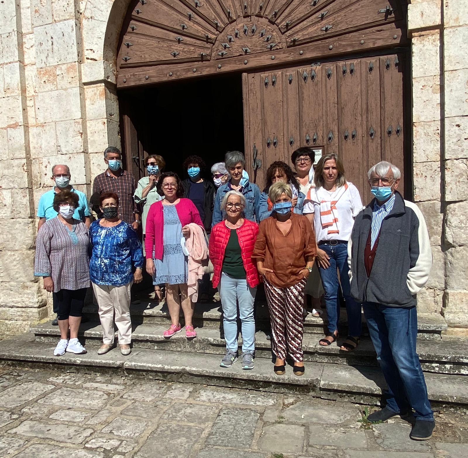 manuel plaza jesuita pandemia
