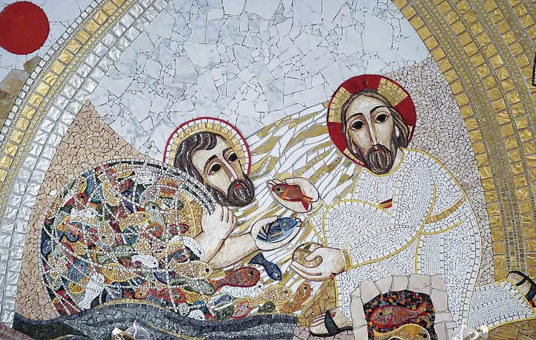 nombre senor jesus carta arzobispo