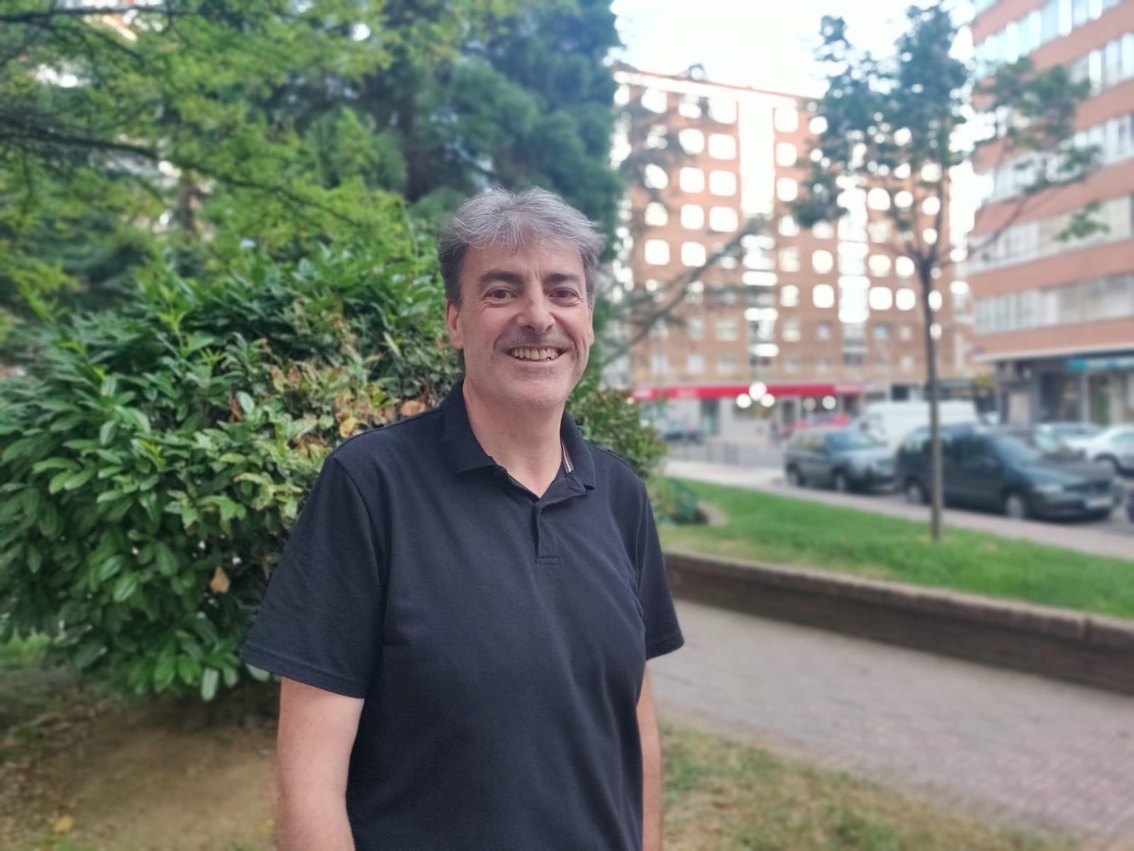 JOSE LUIS VILLALAIN 4